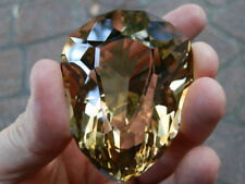 Brazil Excellent Cut Natural Loose Gemstones