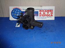 8N3,8N9 TP-244 SUPPORTO MOTORE AUDI TT DAL 1998/>