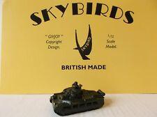 Skybirds Models. Matilda serbatoio di Fanteria