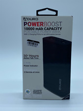 Aduro Powerboost 10000 mAh