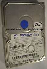 5T010H1 5 in stock Tested Good Free USA Shipping Maxtor 10GB 3.5IN IDE Drive