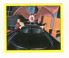 figurina - BATMAN 1993 PANINI - NUMERO 202
