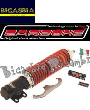 2970 - AMMORTIZZATORE ANTERIORE CARBONE REGOLABILE VESPA GT GTS 125 200 250 300