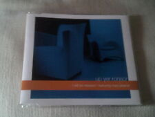 UP YER RONSON - I WILL BE RELEASED - HOUSE CD SINGLE - PART 1