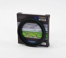 Hitech Filtros 100 Anillo Adaptador de 67mm de ancho. Stock Nuevo