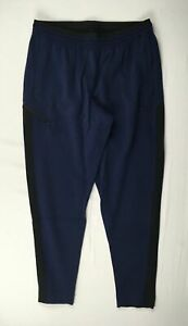 Nike Sweatpant Men's Other New without Tags