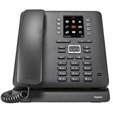 Gigaset pro Maxwell C DECT schnurlos Tischtelefon Funktelefon