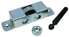 Genuine Rangemaster 7629 Oven Cooker Door Catch And Keep Door Latch 092046