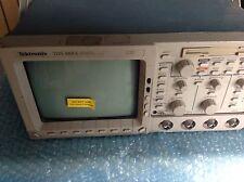 Tektronix TDS 460A Digital Oscilloscope