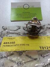 THERMOSTAT TÊTE APE 703 DIESEL LIQUIDE - CALESSINO 485350 d'art.
