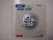 New 79 - 81 Mustang Capri Fuel Gas Cap
