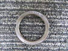 Vintage Shimano Dura Ace BIA Lockring Single Speed Pista Fixed Gear  (18090215)
