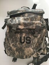 ACU Assault Pack - Army Military  #a4