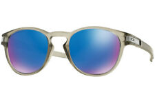 Oakley Latch OO9265-08 Men's Sunglasses
