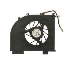 Ventilador HP DV4-1000 DV5-1000 DV6-1000 - 493001-001 486799-001 512837-001