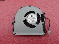 DFS400805L10T FAJ3 CPU  FAN  ACER Iconia Tab W500 cooler FAN KDB0505HC-AM59