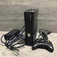 Microsoft Xbox 360 S 1439 250Gb Bundle