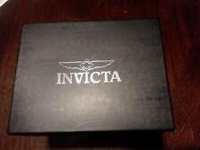 Invicta Star Wars Limited Edition #350 of 1977 Boba Fett Bolt Automatic