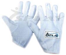 Splay Training Cotton Inner Gloves Men batting sweat proof cricket glove gloves