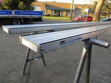 6M Aluminium plank - builders - painters - scaffolds - trestles BRAND NEW