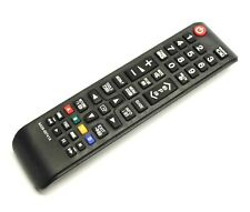 "Replacement TV Remote Control for 50"" Samsung Smart 4K LCD Ultra HDTV UN50NU6900"