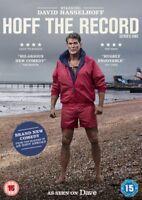 Hoff The Registro DVD Nuevo DVD (2EDVD0890)