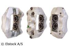 Le câble de frein à main pour Toyota Hi-Ace Mk4 2.5D 01 To avant 06 2KD-FTV Frein à Main