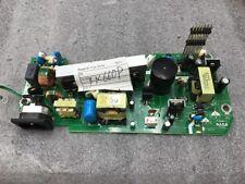Benq MX660p Power Supply