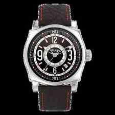 Golana Swiss Men's AD100-2 Advanced Pro 100 Automatic Watch