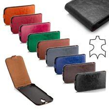 Unifarbene Handy-Taschen & -Schutzhüllen mit Trageclip für Apple