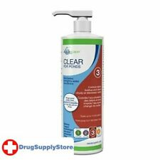 RA Clear for Ponds - 16 oz