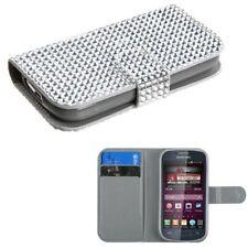 Brazaletes MYBAT para teléfonos móviles y PDAs Samsung