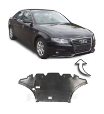 FOR AUDI A4 A5 2007-2016 NEW ENGINE UNDER COVER TRAY SPLASH GUARD 8K0863821AB