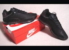 Nike Air Max Deluxe Black Carbon  Gr. 41 44 44,5 AV2589 001 Classics Classic