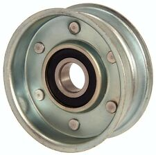 ACDelco 15-20669 Idler Or Tensioner Pulley