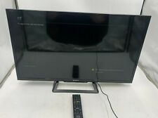 Sony KDL-32R403C Smart Television Used Good Condition (W3)(A)