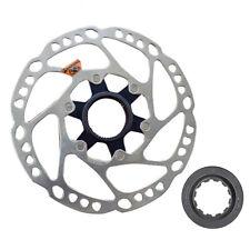 Shimano SM-RT64 Deore Disc Brake Rotor MTB Center Lock Brake Rotor 160/180MM