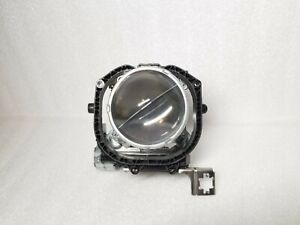 2014-2017 F32 F33 BMW 4 Series RIGHT OEM Xenon HID AFS Headlight Projector Lens