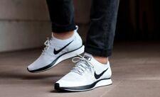 Nike Air Zoom Mariah Flyknit Racer - 918264 002