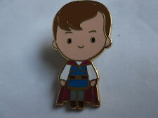 Disney's Young Prince Charming From Snow White Pin Badge