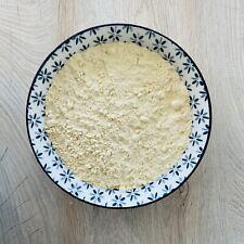 Farina di ceci - Conf. kg. 1 legumi