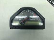 Honda CBR1000RR CBR 1000 RR (1) 04' EU Spec Clocks Tacho Dash Speedo