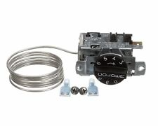 True 988283 Temperature Control Kit