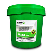 More details for 60 grit honing powder etch mark scratch remover for calcium based stone 5kg