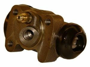 For 1942 Mercury Series 29A Wheel Cylinder Front Right Raybestos 31757GR