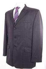Woolen Regular Length Check Suits & Tailoring for Men NEXT