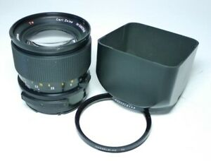 Hasselblad F Sonnar 2,8 150mm T* Objektiv  An-Verkauf  ff-shop24