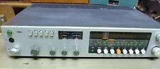 Braun CEV 510 Receiver funktionstüchtig