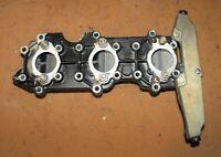 Johnson Evinrude 70 HP 3 Cylinder Intake Manifold ASSY PN 0434126 Fits 1991-2001