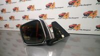 Mitsubishi L200 K74 1998-2006 DOOR MIRROR ELECTRIC (PASSENGER SIDE)